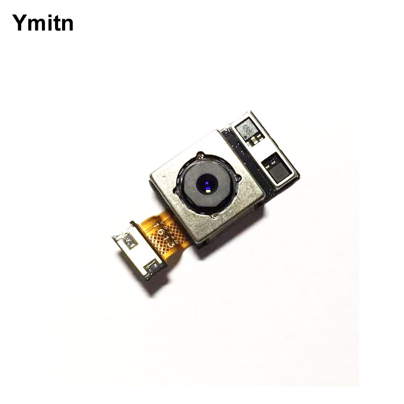 Ymitn Original Camera Module For LG G5 F700 H850 H860 LS992 VS987 H868 H830 Rear Camera Main Back Big Camera Module Flex Cable