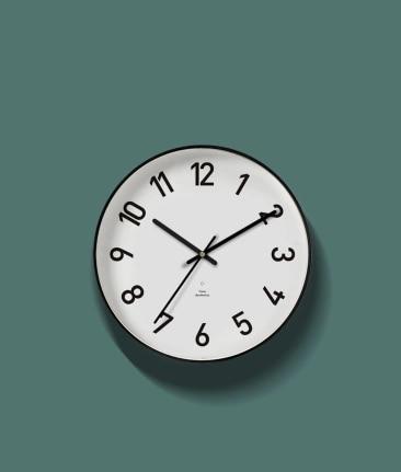 Xiaomi YuiHome T Aesthetic Classic Art Wall Clock Mute Desktop Table Clocks Watch For Xiaomi Smart Home t art блузка