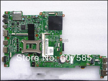 For HP 6360B series 643216-001 Intel integrated Laptop Motherboard Mainboard Fully Tested Good Condition