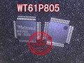 WT61P805