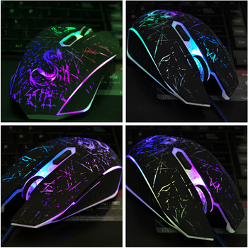 Brand-6Key-USB-Laptops-Wired-Gaming-Mouse-3200DPI-gamer-for-Notebook-Computer-PC-Sem-fio-for-dota2-cs-go-Games-Mause-Snigir-Mice-4
