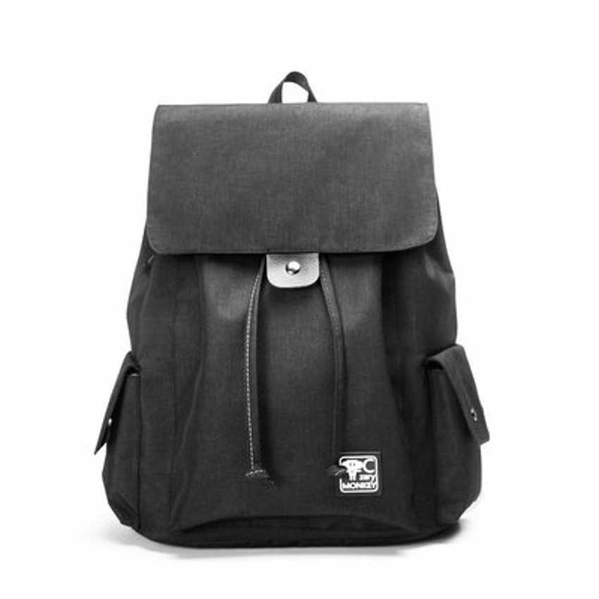 2017 G14 25 Women s backpack spring fashion brief all match backbag small bags