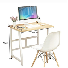 Bed Tray Dobravel Mesa Para Notebook Escritorio Mueble Schreibtisch Stand Lap Laptop Bedside Tablo Computer Desk Study Table все цены