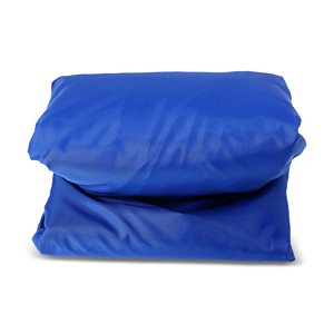 Image 3 - Professional Universal Boat Cover Kayak Canoe Boat Waterproof UV Resistant Dust Storage Cover Shield Cover for Inflatable Boat