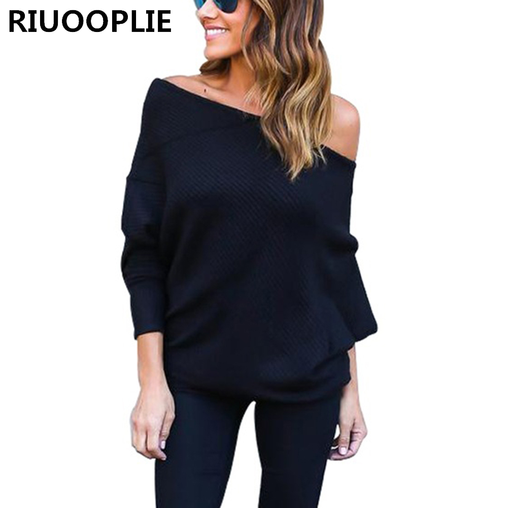Hospitable Riuooplie Women V Neck Jumpsuit Romper Hollow Out Bow Flare Long Sleeve Overalls Carefully Selected Materials Blouses & Shirts