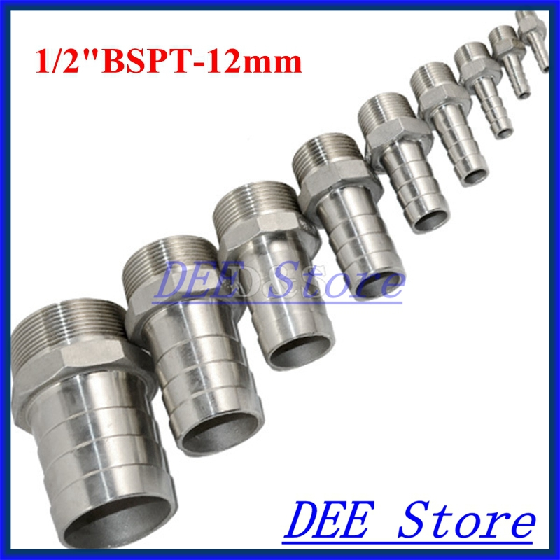 Online buy wholesale threaded bushing from china