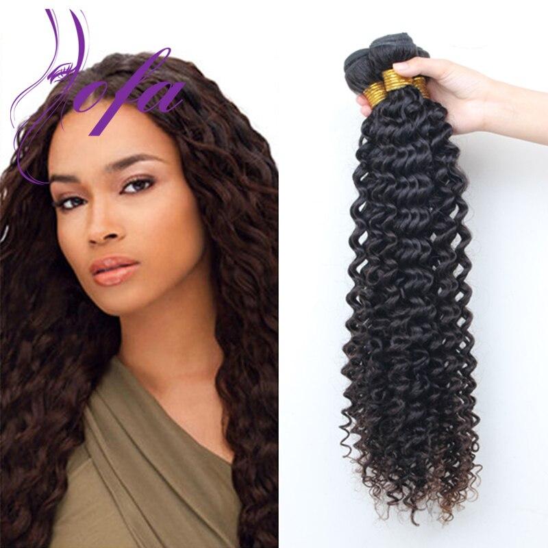 7A peruvian Virgin Hair deep Wave 100 peruvian Human Hair Weave  Cheap Peruvian Curly Virgin Hair Peruvian Deep Wave