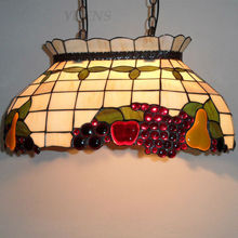L65cm * H80cm мода европейский стиль фрукты подвесные светильники для гостиницы /, Ysl-tp144, Бесплатная доставка