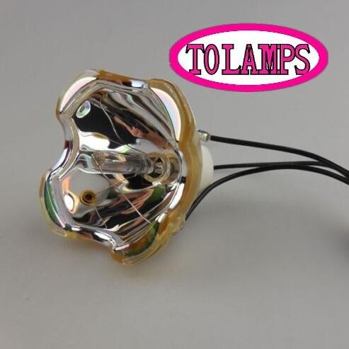 ФОТО  LMP136/ 610-346-9607 for SANYO PROJECTOR LAMP BULB PLC-WM5500/L /PLC-XM150/L/ LC-XL200/LC-WUL100/LC-WXL200/PLC-ZM5000/L