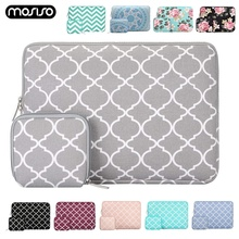 MOSISO Canvas Laptop Bag Case 11.6 12 13.3 14 15.4 15.6 Inch Notebook Sleeve Bag for Macbook Pro 13 15 New Air 13 2018 A932 Case 2018 new brand bag for laptop 13 14 15 15 6 sleeve case for macbook notebook air pro 13 3 15 4 free drop shipping l2 08