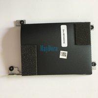 For DELL PRECISION M3520 LATITUDE E5580 Hard Disk Drive Caddy Tray HDD Bracket DPN CN 06F7DD