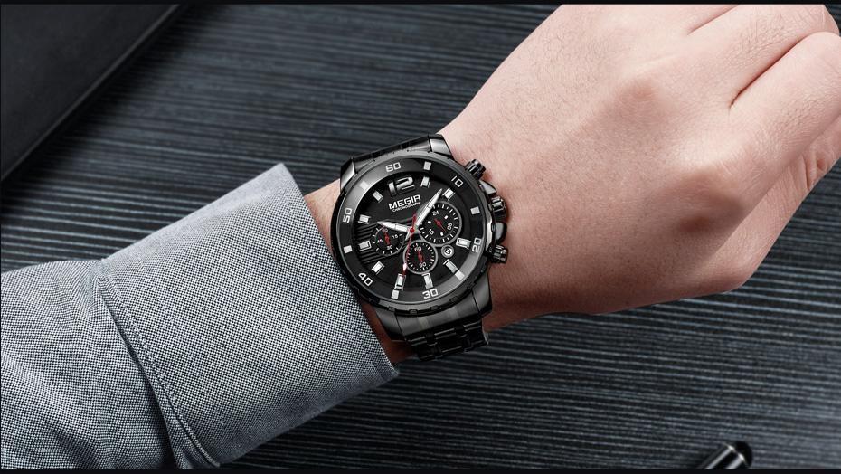 HTB1g25faQ9WBuNjSspeq6yz5VXaN - שעון אנלוגי צבאי עסקי לגבר