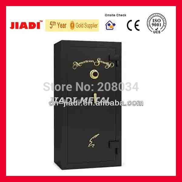 KT-16K Depository safe / Gun safe / Pistol Gunsafe / Huge gunsafe gunsafe bs95 l43