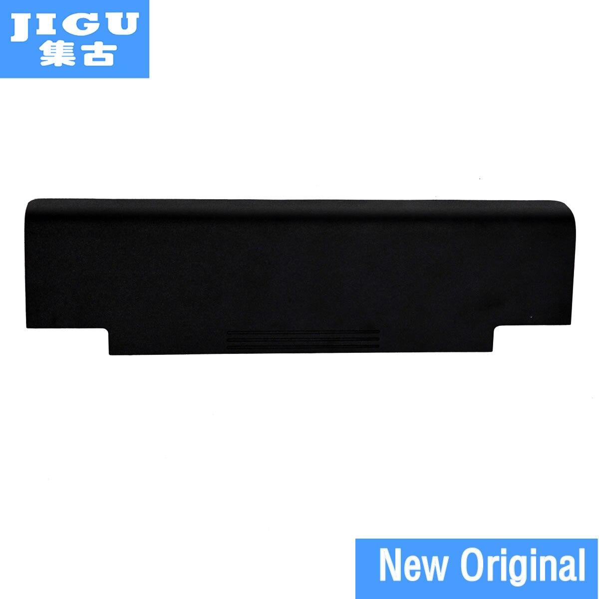 JIGU Original Laptop battery for Dell forInspiron N7110 M5030 M5040 M501 N4050 N5030 N5040 N5050 N4120