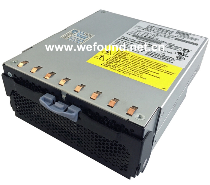 100% working power supply For RP2620 RP3410 RP3440 DPS-650AB A 650W Fully tested. 100% working power supply for dps 500gb n 500w fully tested