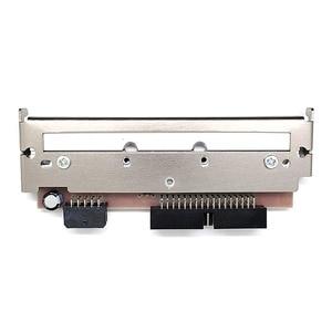 Image 4 - (ซื้อหลักไดรฟ์เข็มขัด)  หัวพิมพ์สำหรับ zebra ZM400 200dpi Thermal barcode printer printer printer PN 79800M