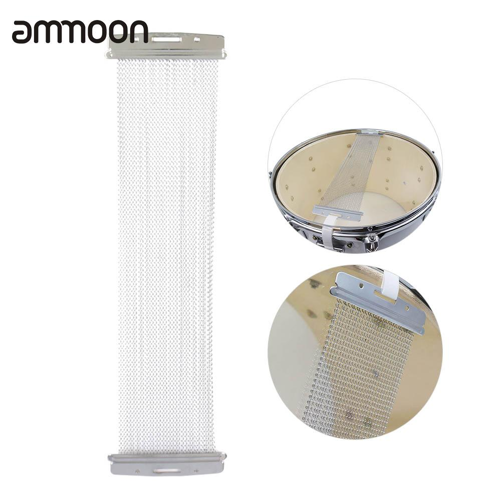 steel drum snare wire 30 strand drum spring for 14 inch snare drum cajon box drum in parts. Black Bedroom Furniture Sets. Home Design Ideas