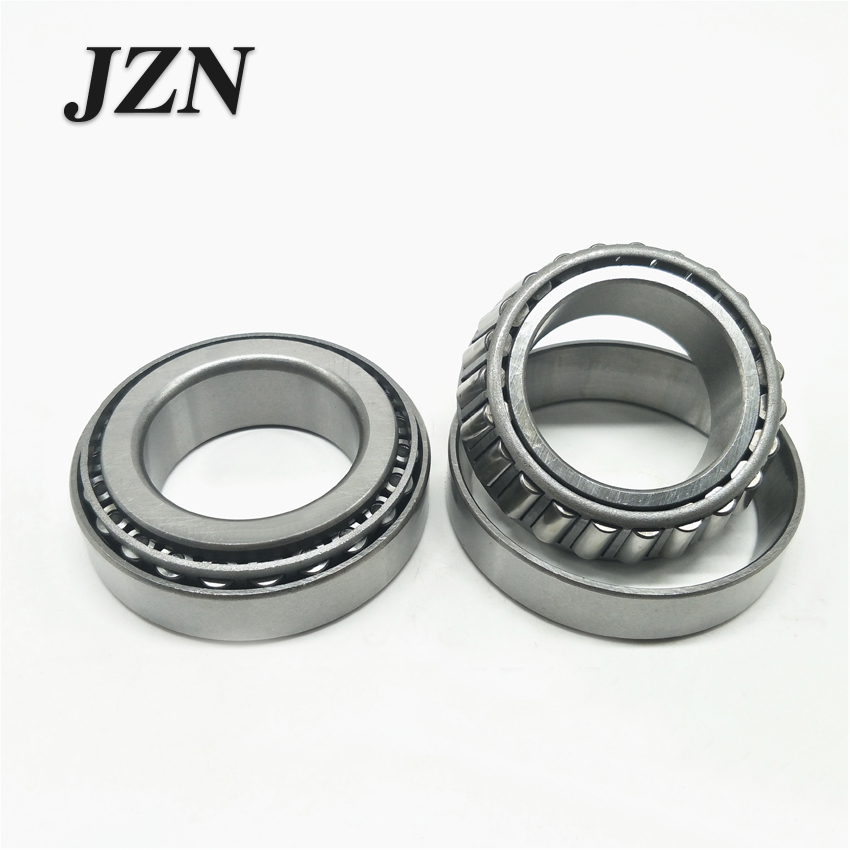 Free shipping JM205149/JM205110 Timken tapered roller bearings tapered roller bearings 32018 2007118e 90 140 32