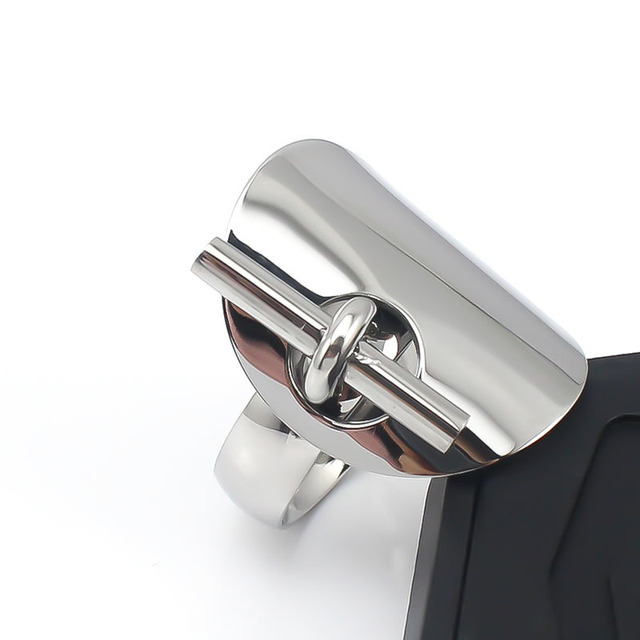 Stylish Unique Design Finger Ring8
