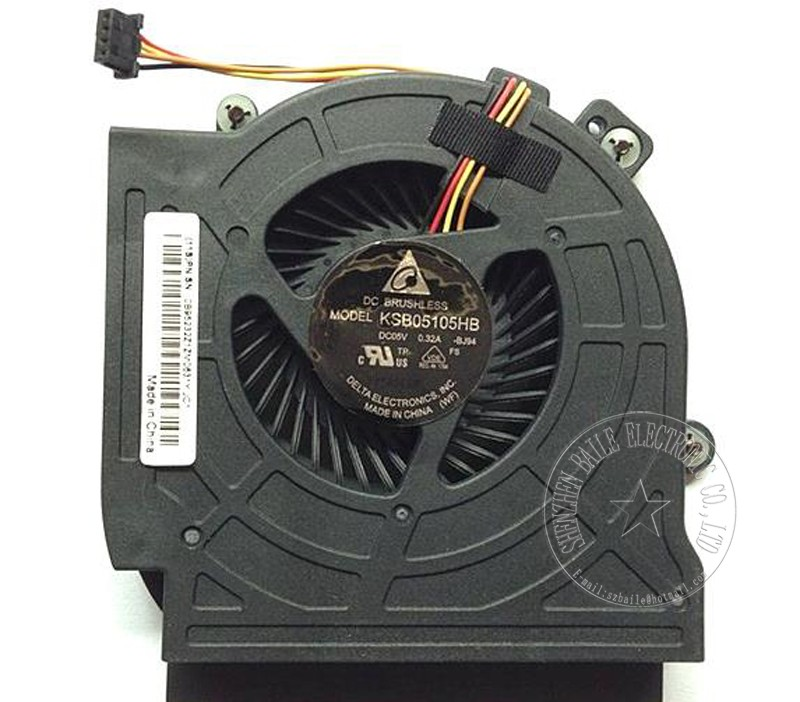 New Cooling fan for Lenovo THINKPAD E430 E435 E430C E530 E535 fan, Brand new genuine E430 E435 laptop cpu cooling fan cooler new original cpu cooling fan for lenovo thinkpad e430 e435 e430c e530 e535 heatsink 4 pins dc 5v cooler free shipping