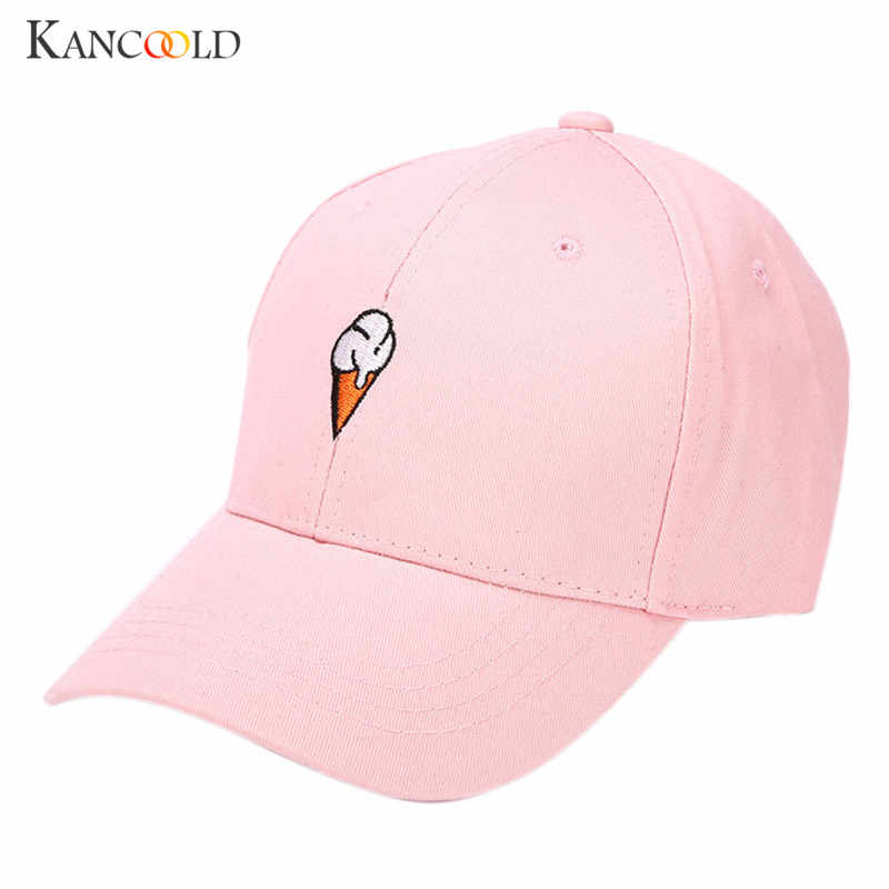 175ee44a3ea Detail Feedback Questions about Baseball Caps Women Men Adjustable Hats Cap  stylish Women Peaked Hat HipHop Curved Strapback Snapback fashion  Accessories ...