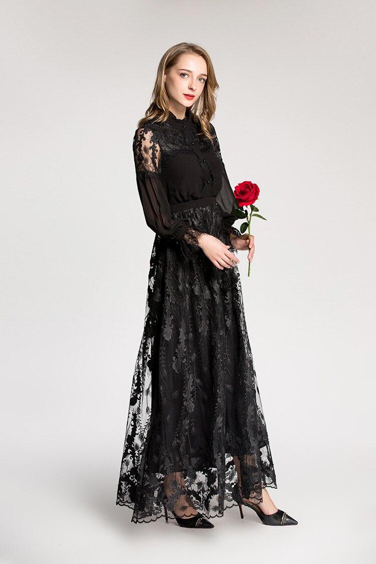 ba9a4f267b2 Best Spring Maxi Dresses