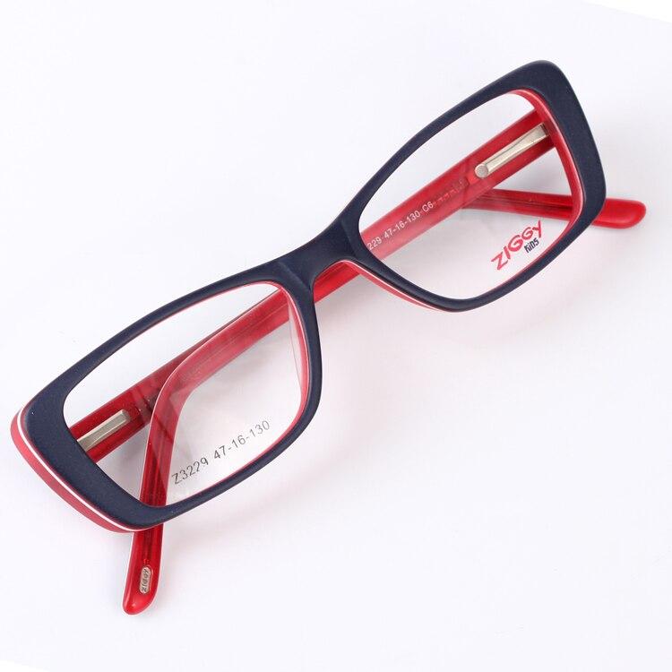 Goggles Frame For Boy | Frameswalls.org