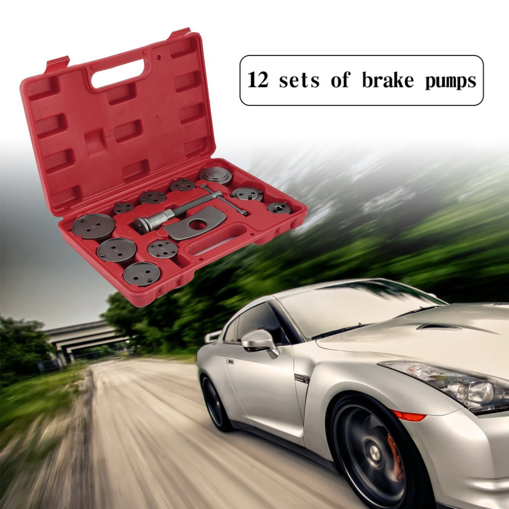 Auto Fastener & Clip Sensible 20mm 10pcs Automotive Industry High Pressure Tubing Water Pipe Heater Pipe Return Pipe Hydraulic Pipe Hose Piston Spring Card