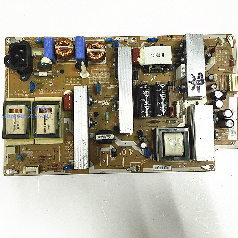 BN44-00340A I40F1-ASM BN44-00340B PSIV231510A Power Board power board la32b460b2 h32hd 9ss bn44 00260a bn44 00261a