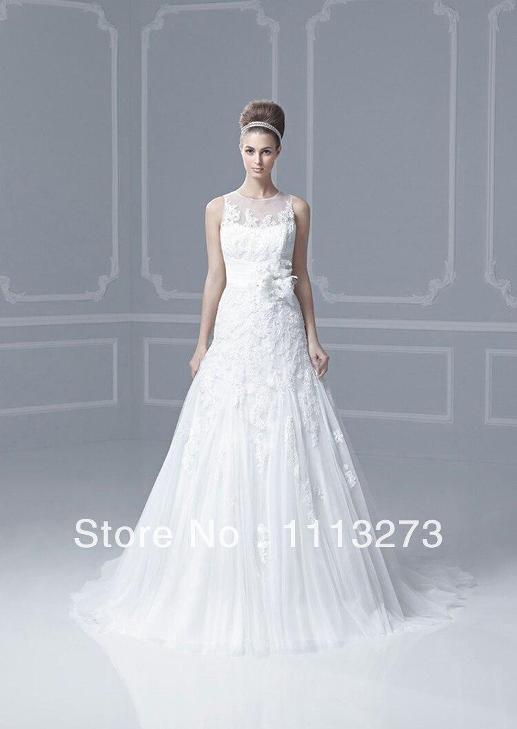 Nice Divisoria Wedding Gowns Ornament - All Wedding Dresses ...