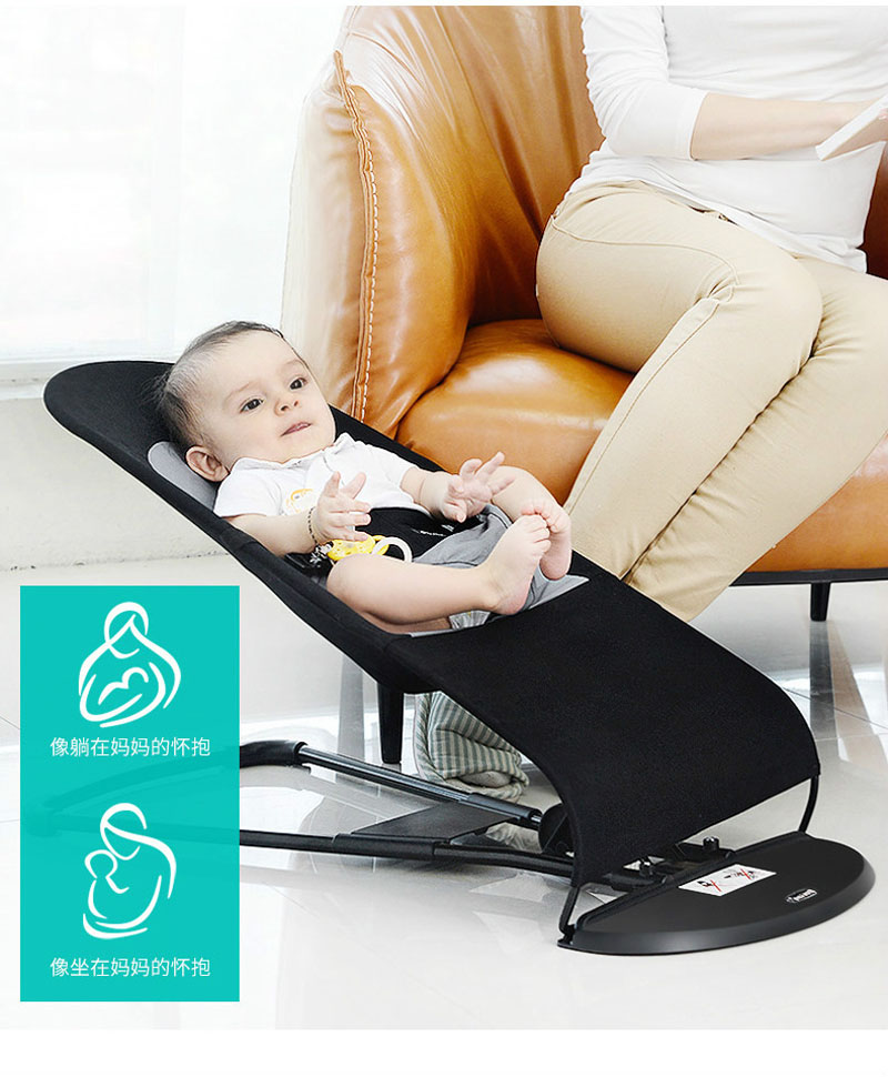 Aliexpress.com  Buy High Quality Portable Newborn Infant Folding Novelty Swing Rocking Chair for Baby Lounge Recliner Children Cradle Swing 0~3 Y from ...  sc 1 st  AliExpress.com & Aliexpress.com : Buy High Quality Portable Newborn Infant Folding ... islam-shia.org