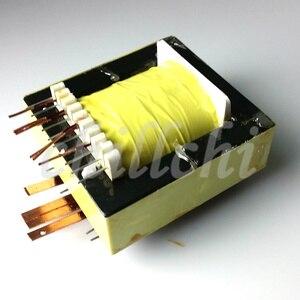 Image 3 - Transformador de alta frecuencia EE85B, inversor vertical, 2000 vatios