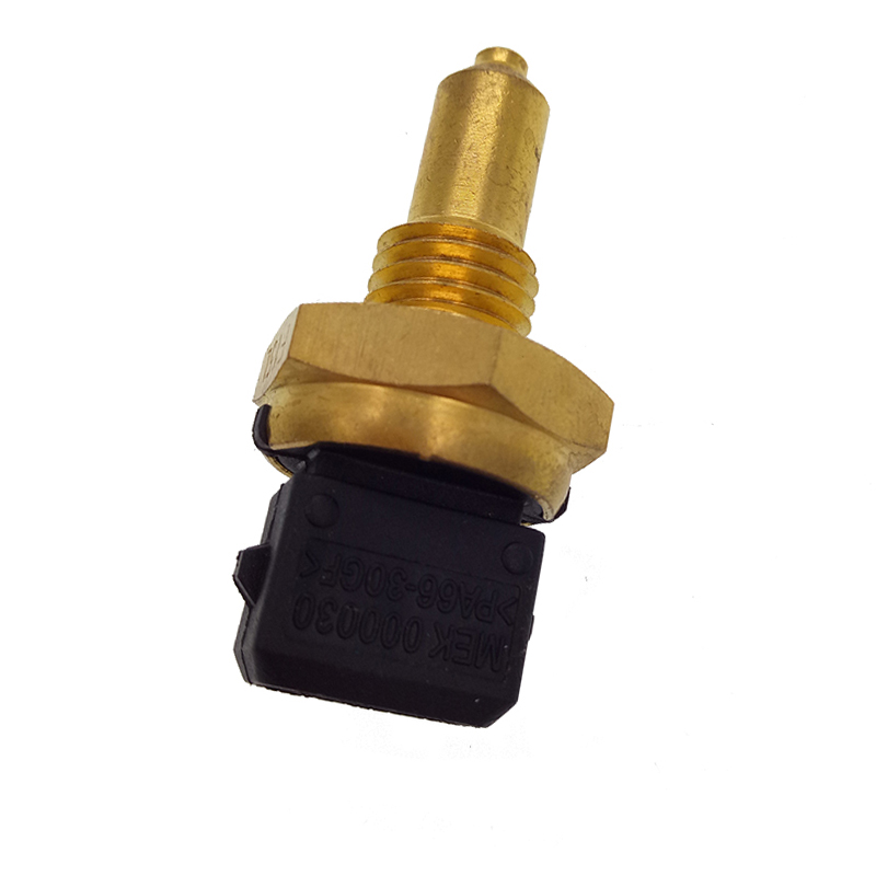 MEK000030 COOLANT Water Temperature Sensor Good quality For DISCOVERY FREELANDER MGF TF ZT ZR ZS ROVER 45 75 200 400 NSC100870