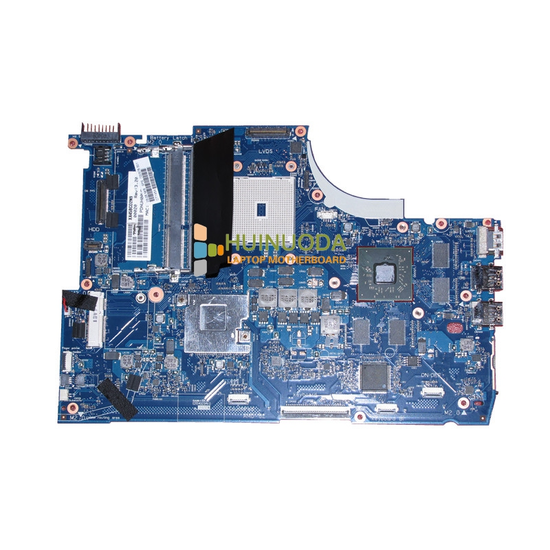 720578-501 720578-001 for HP Envy TouchSmart 15 15-J laptop motherboard 6050A2555101-MB-A02 Radeon HD8550 Notebook systembo цена