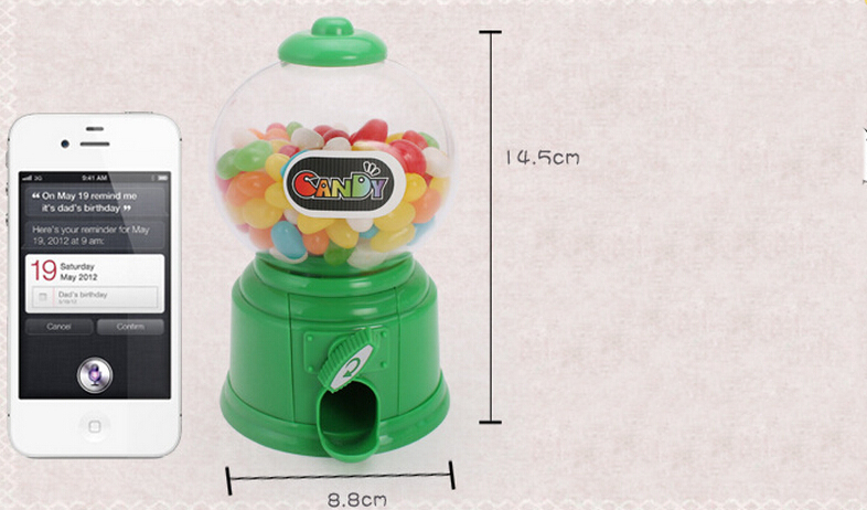 Cocinas Candy | Mini Candy Dispenser Machine Kids Plastic Kitchen Toys Cocina