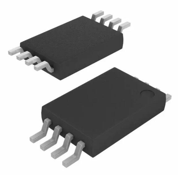 5PCS X M95320-WDW6TP IC EEPROM 32KBIT 10MHZ 8TSSOP ST