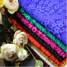 JUMAYO SHOP COLLECTIONS – LACE