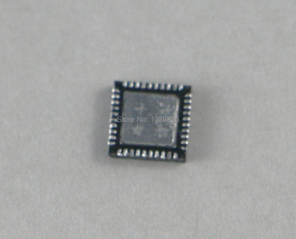 1-10pcs  M92T36 QFN-40 for NS switch console mother board power ic chip
