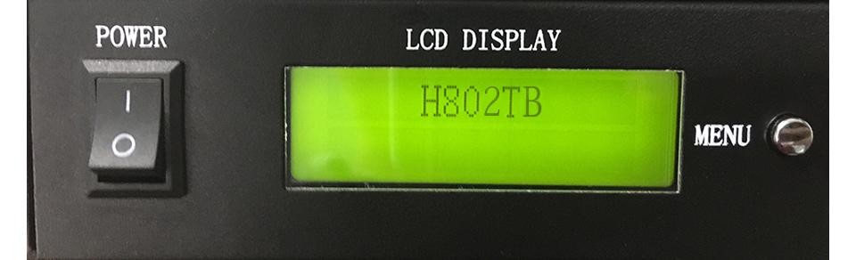 H802TB
