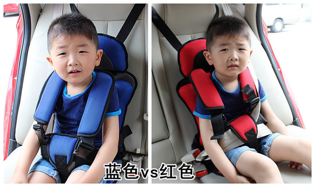 Infant Car Seat Safety,5 Optional Colors,Cute Car Seat,Durable ...
