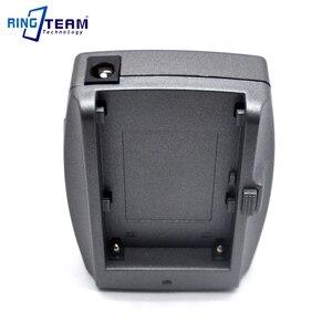 Image 3 - DC 어댑터 NP F 배터리 홀더 + DR E12 커플러 (LP E12) 캐논 EOS M/ACK E12 M2 M10 M50 M100 DSLR 카메라 용 EOS M 교체