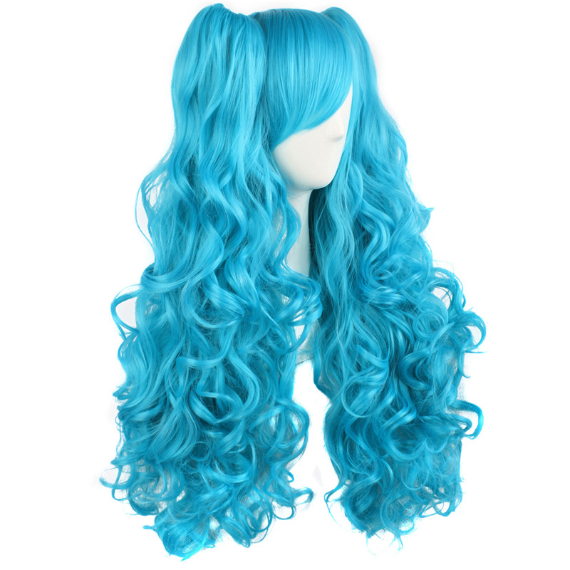 wigs-wigs-nwg0cp60958-ae2-2