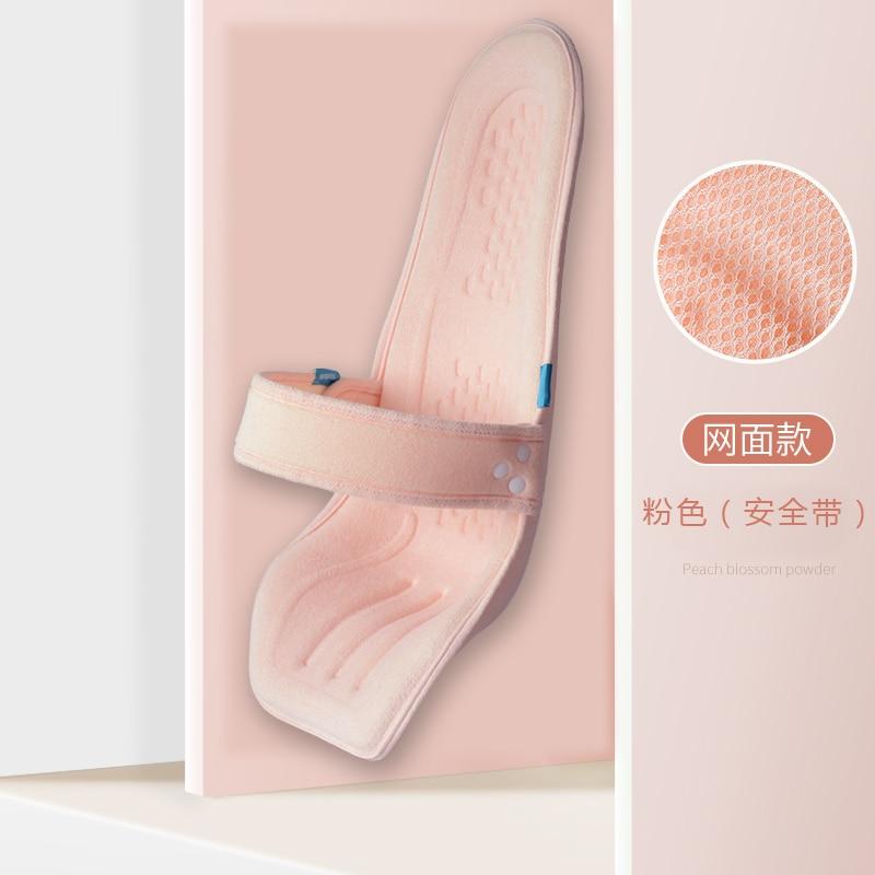 Подушка для грудного вскармливания, сумка для молодых мам, подушка для кормления, уход за ребенком, для кормления новорожденных - Цвет: Pink C