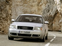 Free Shipping 2Pcs/Lot car-styling Car Led Lamp Error Stop lamp Tail lamp For Audi a6 c5