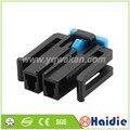 Бесплатная доставка 5 комплектов 2pin авто жгут проводов разъем Электрический кабель негерметичный разъем