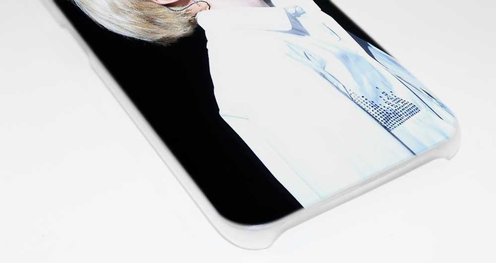 Binyeae BTS огонь СУГА без джемы J-надежда Clear Телефон чехол для Samsung Galaxy S3 S4 S5 Mini s6 S7 S8 Edge Plus