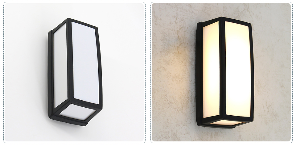 outdoor-wall-light_15