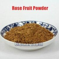Naturel a augmenté de hanches fruits poudre 100 g main savon additifs de blanchiment rides hydratant masque poudre 100% végétale Pure