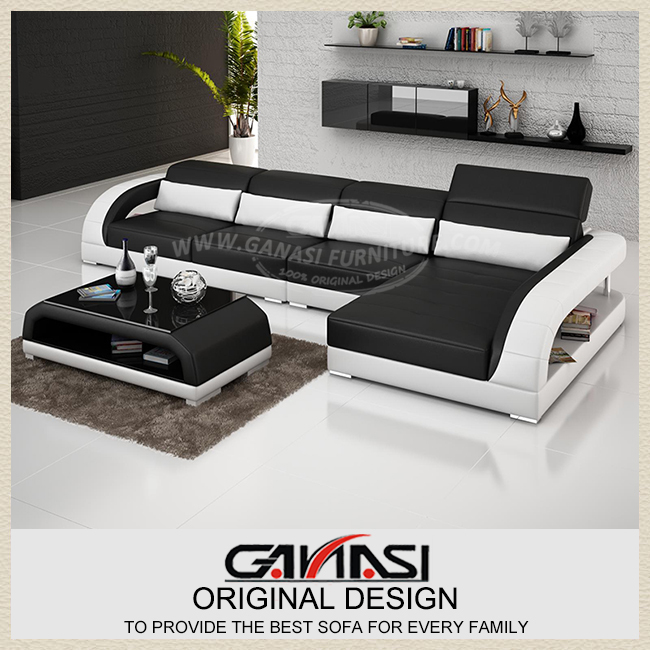 Chinese Classical Furniture,genuine Leather Relax Sofa,cheap Modern Lounge  Furniture In Living Room Sofas From Furniture On Aliexpress.com | Alibaba  Group