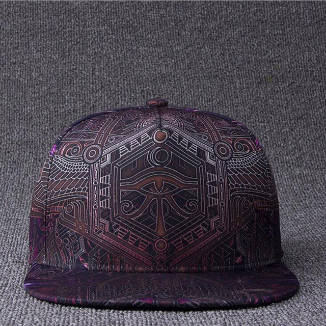 Free Shipping 2017 New women baseball cap Mens Snapback Hats Famous Black Gorras Hip hop Man Snapbacks Cap For Adult gorras hats
